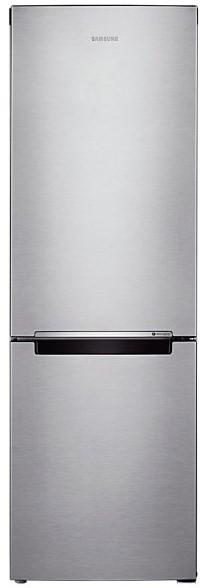 Холодильник Samsung RB30J3000SA [No Frost]