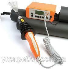 Elcometer 266 электроискровой дефектоскоп