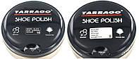 Крем-паста для обуви Tarrago Shoe Polish 100 мл
