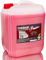 Пропиленгликоль для систем отопления концентрат TM Premium
