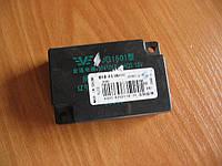 Реле контроллера стеклоочистителя (12V) FAW-1031, 1041 (Фав)