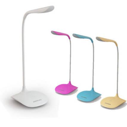 Светодиодный настольный USB светильник 2W , фото 2
