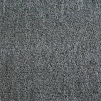 Ковролин  Sintelon Atlant 202 темно-серый, антрацит ( Атлант Синтелон )
