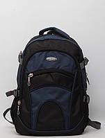 Мужской городской рюкзак Gorangd с отделом под ноутбук 15'6