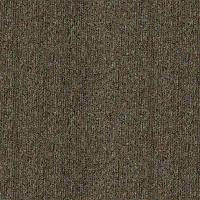 Ковролин  Sintelon Atlant 105 коричневый ( Атлант Синтелон )