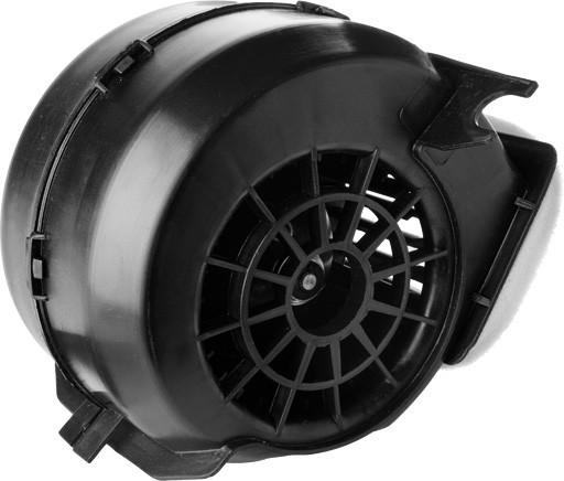 Двигун пічки (2108) в/зб.з/кожухом ДК
