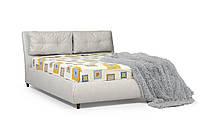Кровать Ortolend Suzy с подъемным механизмом