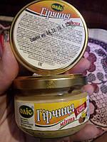 "Горичица ""ОЛИС"" 100 грамм"