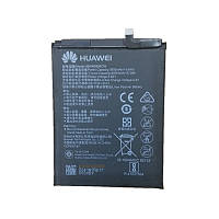Аккумулятор HB406689ECW для Huawei Y7 Prime/Y7 2017/Y7 TRT-LX1/Honor Enjoy 7 Plus 4000 mAh (04029)
