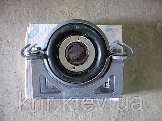 Опора подвесная вала карданного FAW-1051, 1061