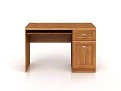 Письменный стол Sevilla - biurko