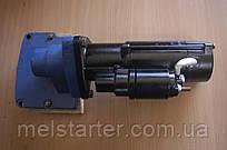 Пдм AZF4617 (Т-150, CМД-60-72, А-01, А-41, ПД-10) 24В 5,5КВТ