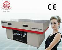 BX-1400 вакуум формовочная машина ,вакуумные прессы, термоформовочные машины,