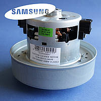ДвигательVCM-K30HU для пылесоса Samsung DJ31-30183J 1400W