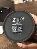 Кружка, чашка BMW M Cup, 80232454743. Оригинал. Черного цвета., фото 4