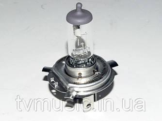 Лампа галогенная OSRAM Bilux H4 (64193)