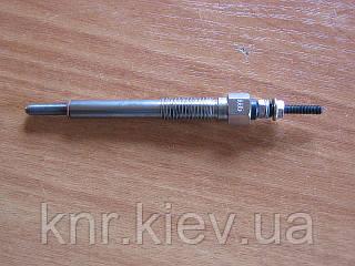 Свеча накаливания (12V) FAW-1031 (2.7) (Фав)