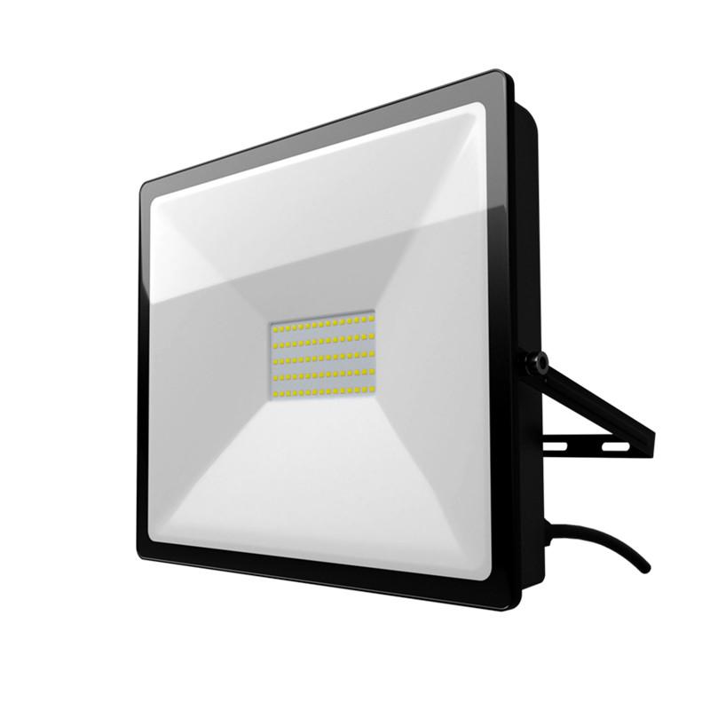 """Прожектор светодиодный """"MATRIX"""" 20-41 20W 6500k"""