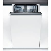 Посудомоечная машина BOSCH SPV40F20EU, фото 1