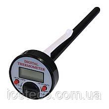Термометр электронный карманный Mastercool MC 52223 A
