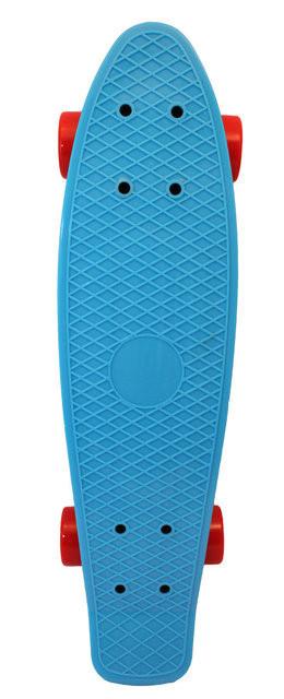 Скейт PENNY 22