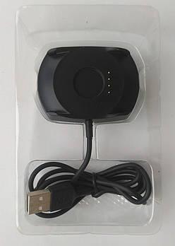 Зарядное кабель SIKAI для Xiaomi AMAZFIT Stratos