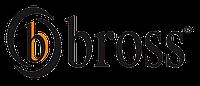 интернет-магазин «NLO» , для оптовиков и организаторов сп