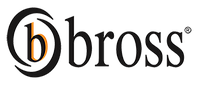 интернет-магазин «NLO» , турецкие колготы, носки, нижнее белье оптом и в розницу
