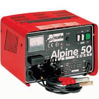 Зарядное устройство аккумуляторов Alpine 50