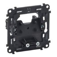 Механизмы для вывода кабеля - Valena™ In'Matic - без клемм