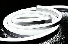 Светодиодный NEON 12V белый, фото 3