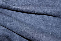 Серый темный. Ткань ангора арктика( в жизни реально темный), фото 1