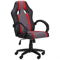 Компьютерное кресло Shift, TM AMF