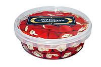 Перец Кабанаки красный фаршированный сыром «Фета» 2 л