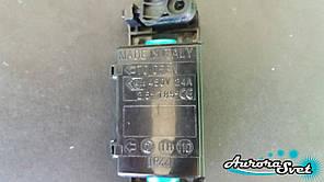 Распределительная коробка для кабеля THB.110.C3ATEEBOX IP44