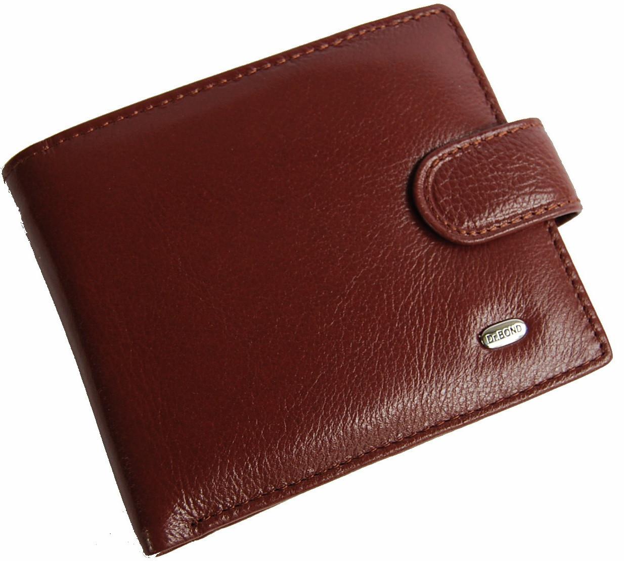 43b905db5a0c Кожаный мужской кошелек, портмоне, бумажник из кожи. Качество. НАТУРАЛЬНАЯ  КОЖА!Код