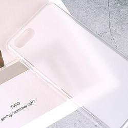 Силиконовый чехол для Huawei Honor V10, O390