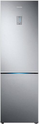 Холодильник Samsung RB34K6032SS [No Frost]