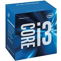 Процесор Intel Core i3-7100 3.9 GHz LGA1151 BOX