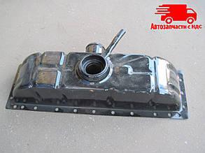 Бак радиатора МТЗ 1221 верхний (пр-во Оренбург). 1221.1301.055-1 Ціна з ПДВ