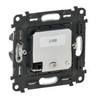 Модуль Bluetooth - Valena™ In'Matic