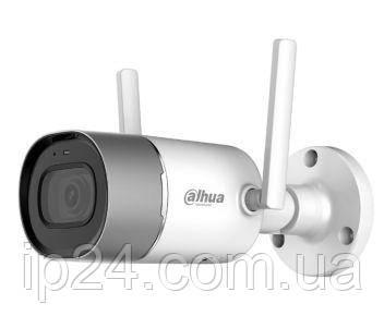 DH-IPC-G26P 2Мп Wi-Fi відеокамеру Dahua