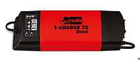 Зарядное устройство аккумуляторов T-Charge 20 Boost