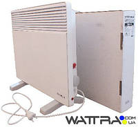 ⭐️ Конвектор 2,0 кВт, ЕВУА- 2,0/220 GRUNHELM электрический, универсальный, регулятор, ножки