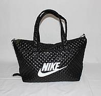 Женская сумка Nike B02