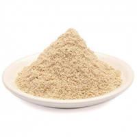 Мука из псиллиума (порошок) - отличный загуститель теста, 100 грамм