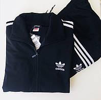 Спортивный костюм Adidas (Австрия)большие размеры