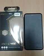 Чехол книжка G-Case Huawei P 20 Pro blc