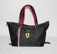 Женская сумка FB02