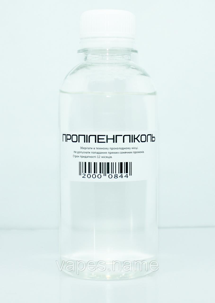 Пропиленгликоль, 200мл, Германия USP/EP